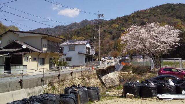 200406.jpg