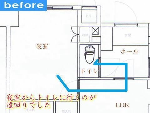 b115.jpg