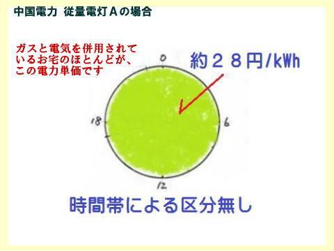denki2.jpg