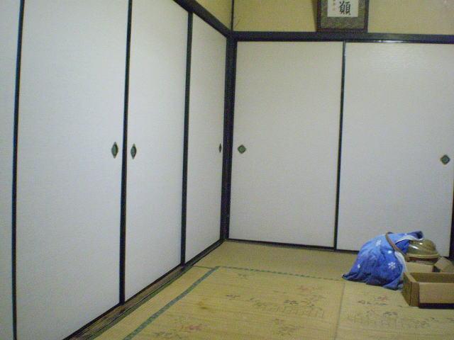 fusuma2.jpg
