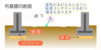 nunokiso3.jpg